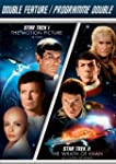 Star Trek I: The Motion Picture / Sta...