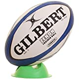 Gilbert - Ballon