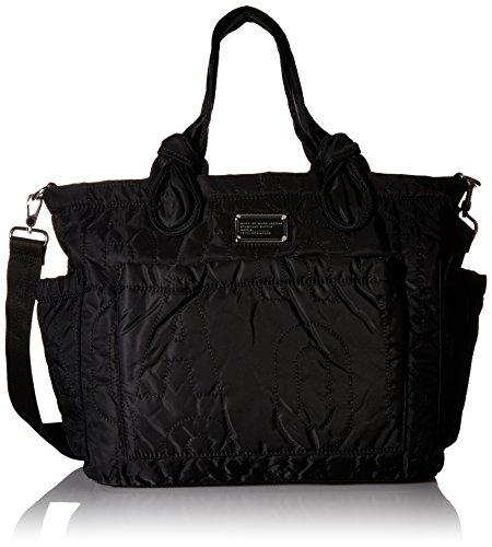 8867fb7d9191 Marc By Marc Jacobs Core Pretty Elizababy Shoulder Bag - SHOP HANDBAG  BOUTIQUE