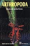 La obra esta constituida por una serie de practicas e investigaciones referidas al estudio de la morfologia externa, interna y detalles de estructura de los artropodos. En cada una de ellas se presenta la informacion teorica basica, asi co...