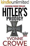 Hitler's Prodigy