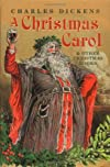 Christmas Carol::And Other Christmas Books[Paperback,2007]