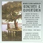 Konzerte & Ouvert�ren