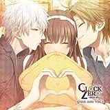 CLOCK ZERO~終焉の一秒~Grace note Vol.3