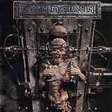 X Factor, The [Japanese Import] Iron Maiden