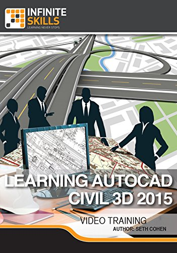AutoCAD Tutorial Course Complete Beginner to Advance ...