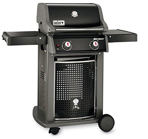 barbecue gaz quel choisir