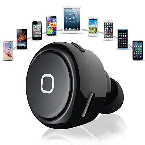 Mini-Auriculare-Bluetooth-40-de-VicTsing-Manos-libres-con-micrfono-y-con-cancelacin-de-ruido-para-Huawei-Xiaomi-iPhone-Sumsung-HTC-etc-Negro