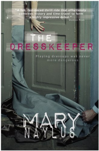 The Dresskeeper