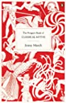 Penguin Book Of Classical Myths, The