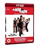 East Is East [HD DVD]