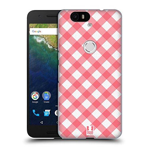 Head Case Designs Freya Gypsy Back Cover Protettiva Clicca e Metti per Asus Google Nexus 7 2013 WiFi
