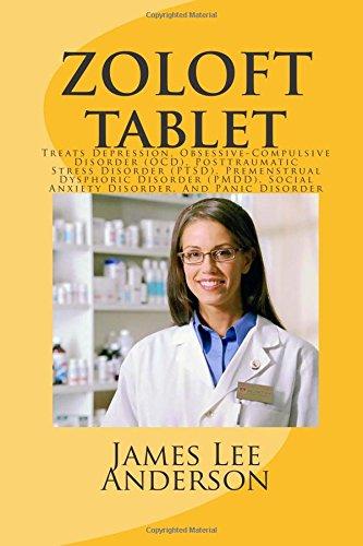 zoloft-tablet-treats-depression-obsessive-compulsive-disorder-ocd-posttraumatic-stress-disorder-ptsd