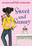 Sunny Holiday Book 2: Sweet and Sunny
