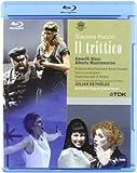 echange, troc Il Trittico [Blu-ray]
