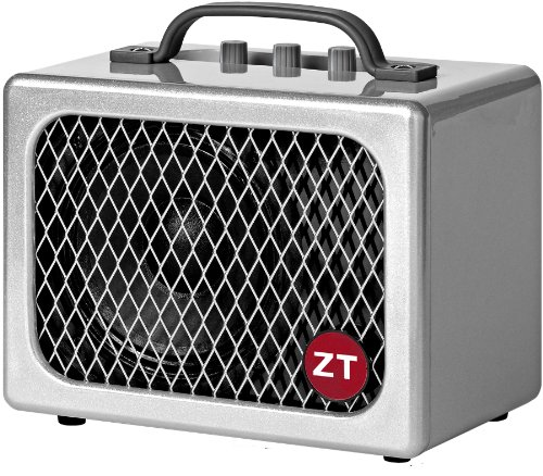 Buy Lunchbox Guitar Amp Now!