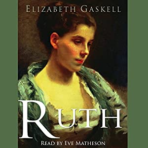 Ruth Audiobook