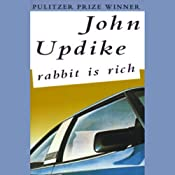 Rabbit Is Rich | [John Updike]