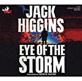 img - for Eye of the Storm book / textbook / text book