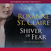 Shiver of Fear | [Roxanne St. Clair]