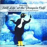 Simon Jeffes : Still Life at Penguin café