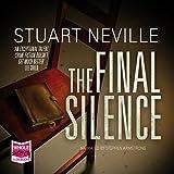 The Final Silence (Unabridged)