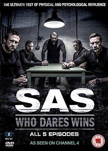 sas-who-dares-wins-2-dvd-edizione-regno-unito