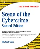 img - for Scene of the Cybercrime book / textbook / text book