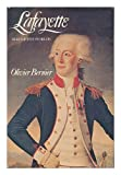 img - for Lafayette: Hero of Two Worlds book / textbook / text book