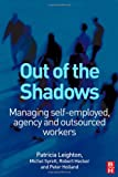 Out of the Shadows (0750665246) by Syrett, Michel