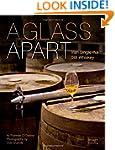 A Glass Apart: Irish Single Pot Still...
