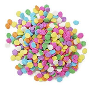 Who Sell Best Sprinkles For Confetti Cake