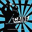 Caine _04 Dunkelheit