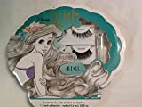 Disney Ariel Eyelashes by Ardell