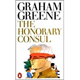 The Honorary Consulby Graham Greene