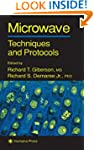 Microwave Techniques and Protocols (N...