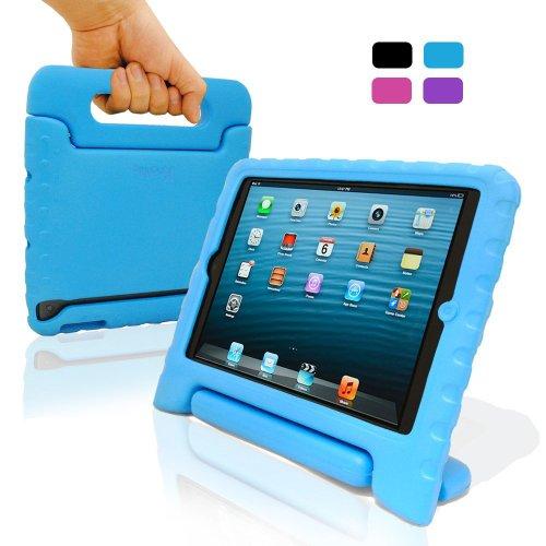 coque-protection-enfant-pour-ipad-mini-4-khomor-safe-kids-ipad-mini-4-case-child-proof-durable-eva-f