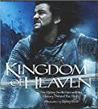 Kingdom of Heaven: The Ridley Scott Film and the History Behind The Story (Newmarket Pictorial Moviebook) (1557046611) by Scott, Ridley