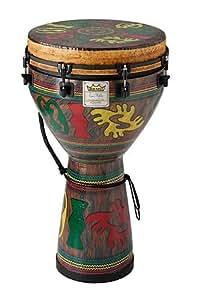 ®, Contour Tuning Brackets, Adinkra Finish: Musical Instruments