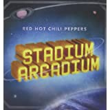 Stadium Arcadium [VINYL]by Red Hot Chili Peppers