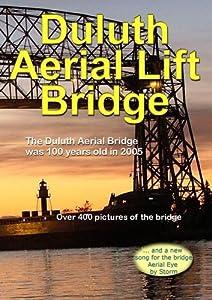 Duluth Aerial Lift Bridge