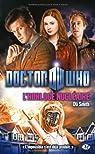 Doctor Who : L'Horloge Nucléaire par Smith