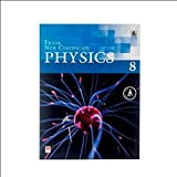 Frank New Cerficate Physics For Class - 8