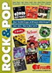 Rock & Pop Single- und EP Coverarchiv...