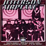 echange, troc Jefferson Airplane - Somebody to Love