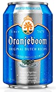 (Oranjeboom) 330ml24