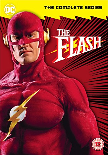 the-flash-1990-complete-series-dvd