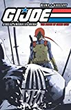 G.I. JOE: A Real American Hero Volume 12