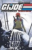 img - for G.I. JOE: A Real American Hero Volume 12 (GI Joe a Real American Hero Tp) book / textbook / text book