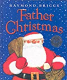 Father Christmas (014138073X) by Briggs, Raymond